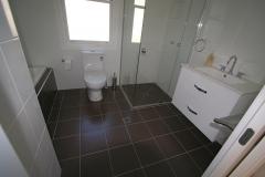 Nundah-House-Raise-and-Build-in-underneath-including-rear-extension-photos-3