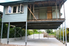 Nundah-House-Raise-and-Build-in-underneath-including-rear-extension-photos-1
